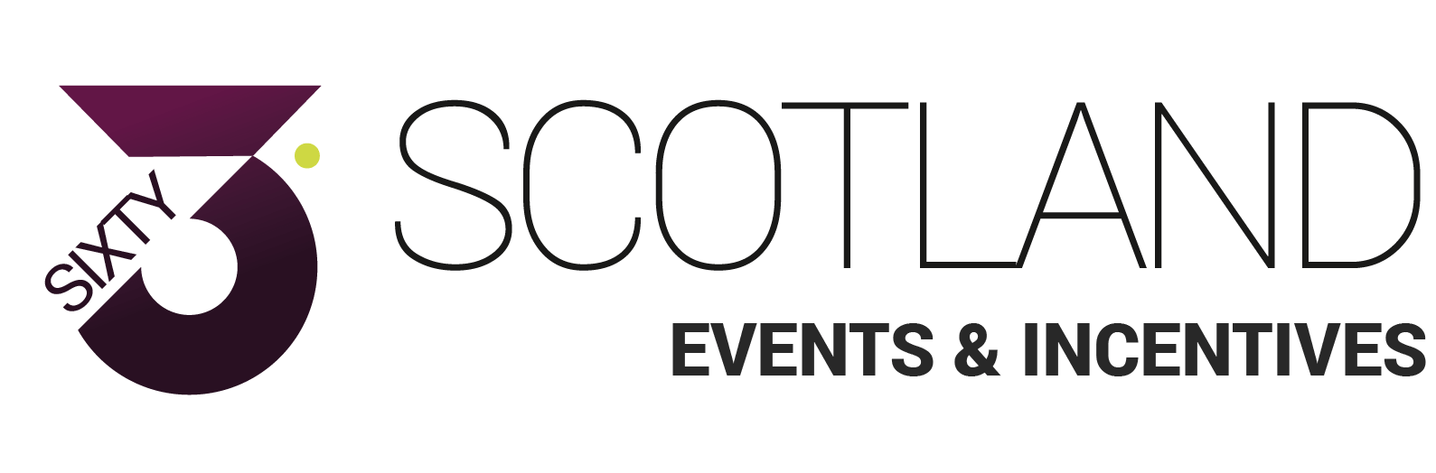 360 Scotland DMC & Events